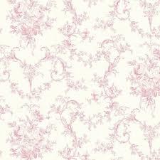 Floral Shabby Chic Wallpaper by 114 Best Vintage Wallpaper Images On Pinterest Vintage