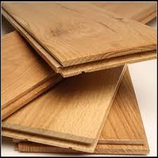hardwood flooring manufacturers engineered hardwood floors