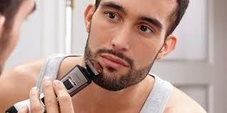 trimmed pubic hair mens top 5 men s grooming tips
