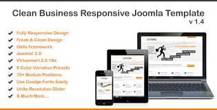 istore responsive joomla virtuemart template by ibrave themeforest