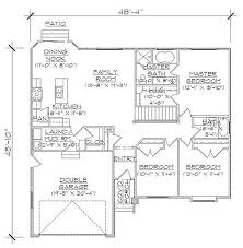 how to design a basement floor plan best 25 basement floor plans ideas on basement plans