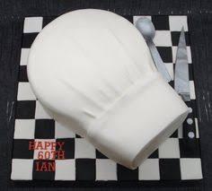 shabby chic bunting cake www thatcakelady co uk isabelle u0027s first