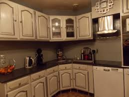 v33 renovation meubles cuisine impressionnant v33 rénovation meubles cuisine et renovation meuble