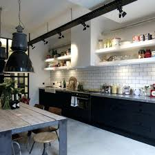 Kitchen Design New York Small Kitchen Design Nyc New York For Nifty And Model Simple