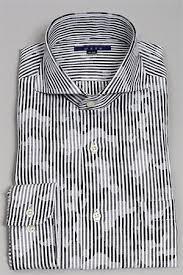 ozie rakuten global market horizontal color men u0027s dress shirt
