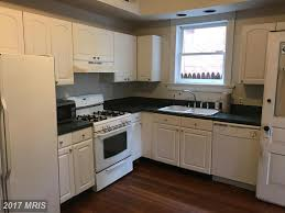 203 w south st a for rent frederick md trulia