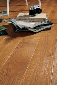 Sherlock Laminate Flooring 23 Best Our Suppliers Of Premium Hardwood Flooring Images On