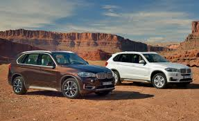 Bmw X5 5 0i Specs - 2014 bmw x5 photos and info u2013 news u2013 car and driver