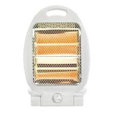 Small Bedroom Heater Electric Space Halogen Tube Heater Small Bedroom Home Office