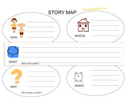 short story elements worksheets fioradesignstudio