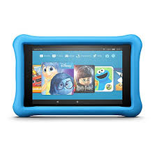 black friday amazon tablet amazon fire kids edition tablets are up to 30 cheaper in the