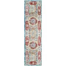 Clearance Rugs Sale Sale And Clearance Rugs Hsn