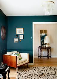 the painted chair rail trend painted chairs chairs and picture