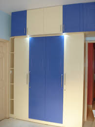 Furniture Vendors In Bangalore Wardrobe Bangalore Furniture Manufacturers Techno Modular Furnitures