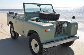 defender land rover off road original 1967 land rover defender offroad for sale