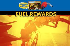 Oklahoma travel rewards images Homeland grocery pharmacy in oklahoma jpg