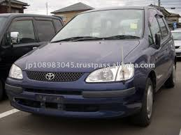 toyota corolla used car toyota corolla used car suppliers and