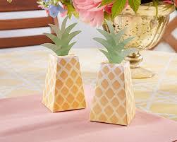 hawaiian themed wedding favors hawaiian wedding favors simple hawaiian themed wedding favors