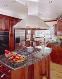 installing kitchen island 28 best island cooktop images on kitchen ideas
