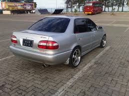modified toyota corolla 1998 rodinei16 u0027s profile in 24722750 cardomain com