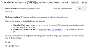 account recovery for android unknown gmail account hooked to mine ask dave
