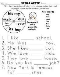 36 awesome comparative adjectives worksheet compare pinterest