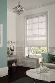 41 best blinds images on pinterest rollers roller blinds and blinds