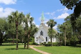 epworth by the sea st simons island ga official site retreats