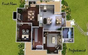 mod the sims u0027holly acres u0027 no cc