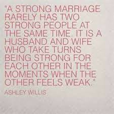 Marriage Quotes Quran Daily Marriage Quotes Profile Picture Quotes