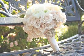 vintage bouquet bouquet monday vintage ivory bouquet