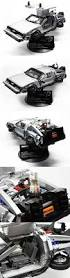 lego bugatti veyron super sport 389 best lego cars images on pinterest lego vehicles legos and