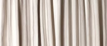 awning stripe dove grey pencil pleat ready made curtains laura