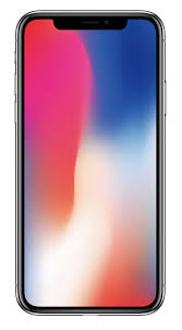 image result for iphone x gadets pinterest apple products
