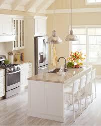 martha stewart white kitchen island u2022 kitchen island