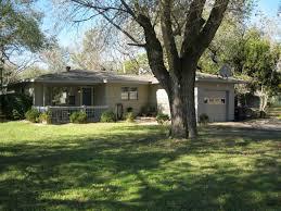 Wichita Ks Zip Code Map 751 N Nevada St For Sale Wichita Ks Trulia