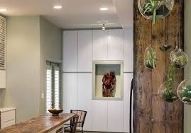 Kitchen Remodeling Scottsdale Az Custom Made - Kitchen cabinets scottsdale
