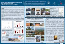 Wildland Fire Canada Conference 2014 by About The Gfmc 2015