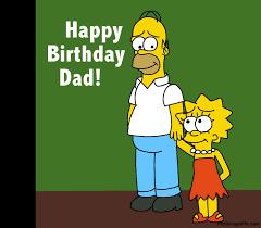dad u0027s birthday fab image pic