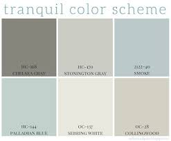 best 25 basement color schemes ideas on pinterest basement