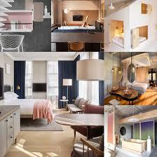 hotel interior design with concept gallery 32178 fujizaki