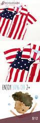 100 Pics Flags Die Besten 25 American Flag Button Down Ideen Auf Pinterest