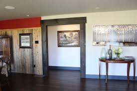 luxury interior design home interior decorating and home staging interior design casual