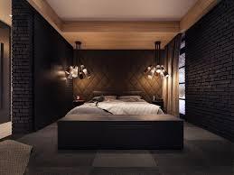 Finished Basement Bedroom Ideas Bedroom Basement Paneling Finished Basement Company Basement