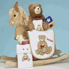 Teddy Bear Centerpieces by Cute Teddy Bear Centerpiece Baby Shower Pinterest Teddy