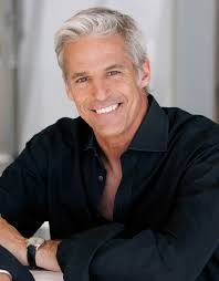 8 best mature men s hairstyles images on pinterest men hair