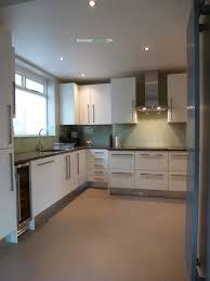 kitchen appliances showroom north west u2022 kitchen appliances and pantry
