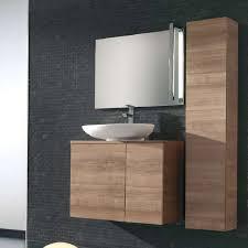 Bathroom Furniture Australia 29 Beautiful Bathroom Vanities Australia Eyagci