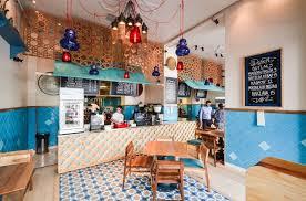 turkish interior design divan restaurant a turkish restaurant in bucharest s old town