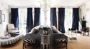 Blue Velvet Curtains Curtains Attractive Midnight Blue Velvet Curtains Momentous